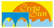 Creta Sun - Newsletter