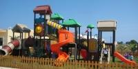 facilities (8)