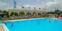 pool (6)