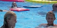 pool (7)