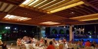 restaurant20003