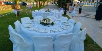 wedding20004