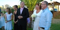 wedding20011
