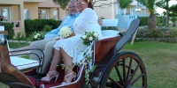 wedding20012