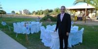 wedding20013
