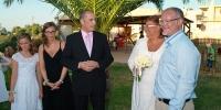 wedding20016
