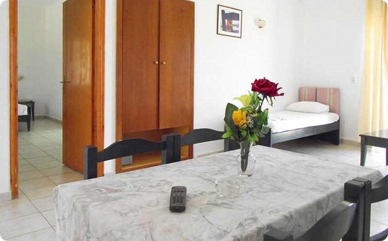 Accommodation-page---cretasun-apartment