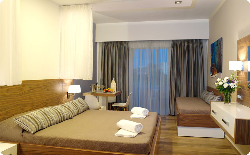 Accommodation-page---superior-room1