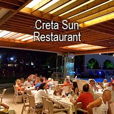 circle-restaurant
