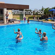 circle-pool